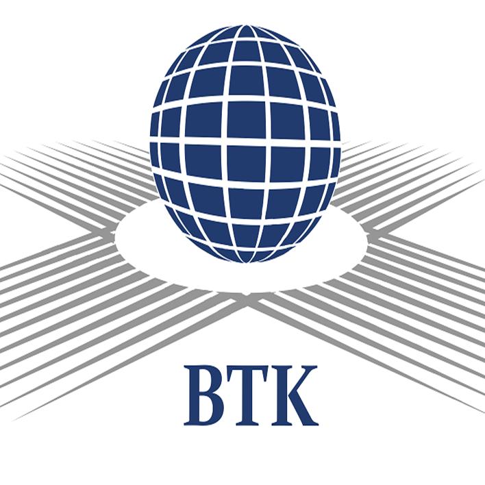 btk-nedir
