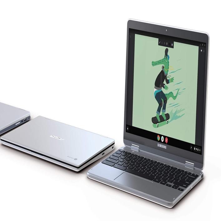 chromebook-hangi-yazilimlari-calistirir