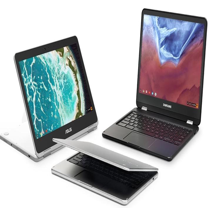 chromebook-kac-para