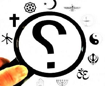 deizm-anlami-nedir