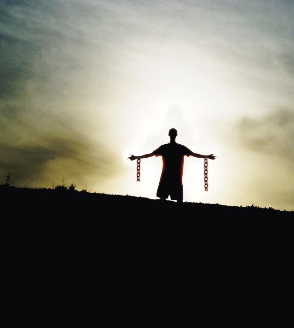 deizm-ateizmin-bir-cesidi-midir