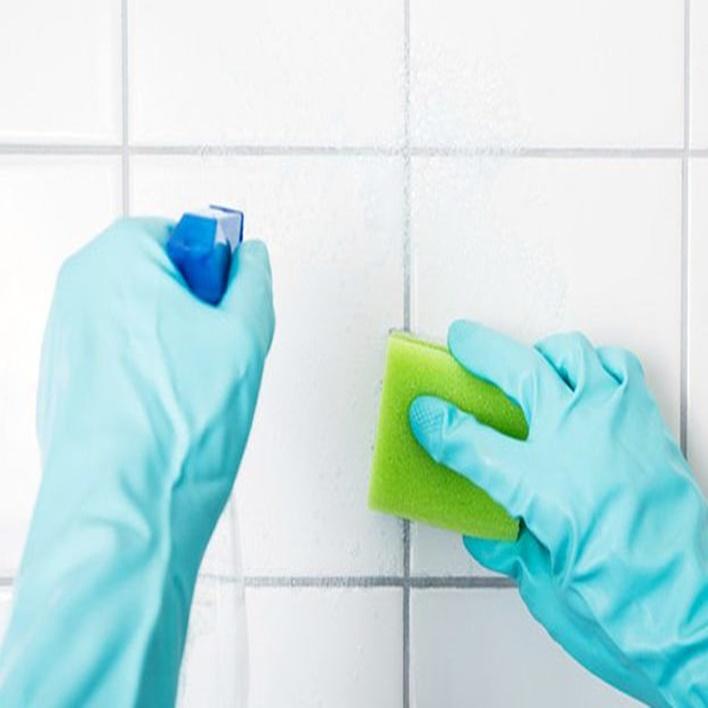 dogal-malzemeler-ile-banyo-fayansi-temizlemek