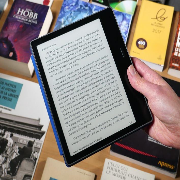 e-kitap-duzenleyici-programlar-nelerdir
