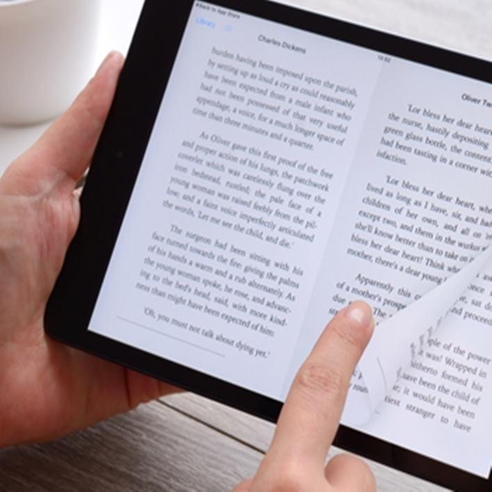 e-kitap-nasil-yazilir