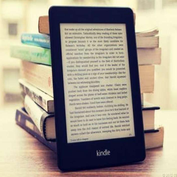e-kitap-nedir