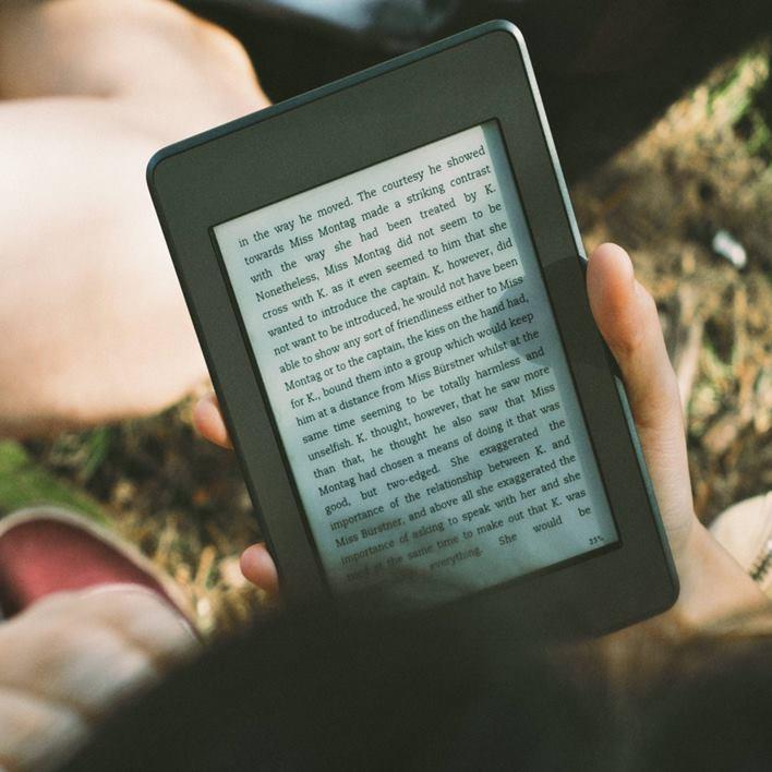 e-kitap-siteleri-nelerdir