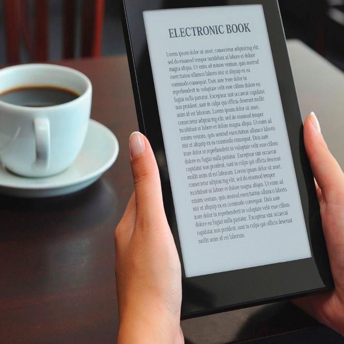 e-kitap-yazarak-para-kazanilir-mi
