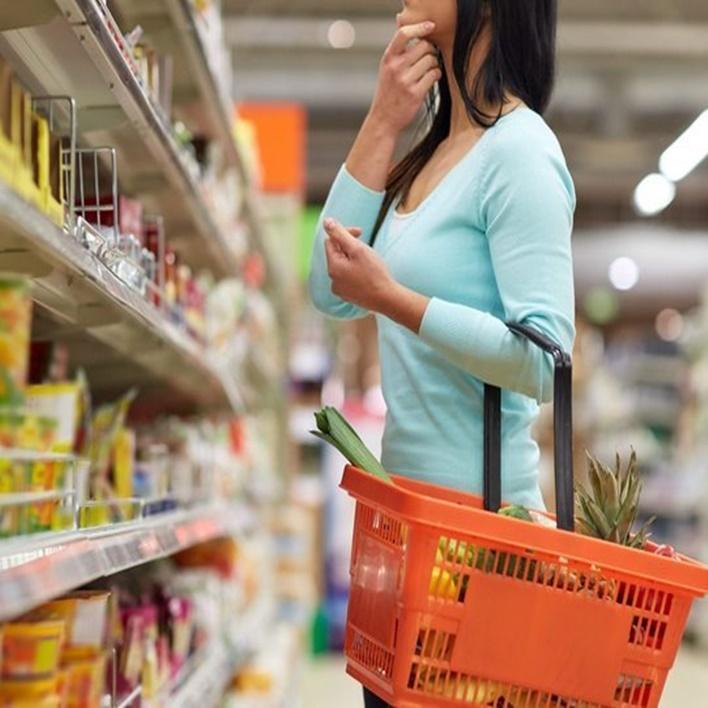 enflasyon-neden-yukselir