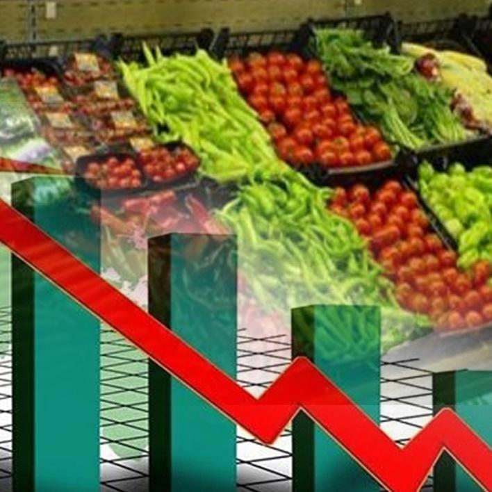 enflasyon-un-etkileri-nelerdir