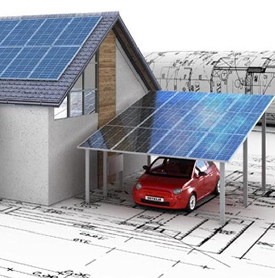 evde-gunes-enerjisi-i-le-elektrik-uretilir-mi