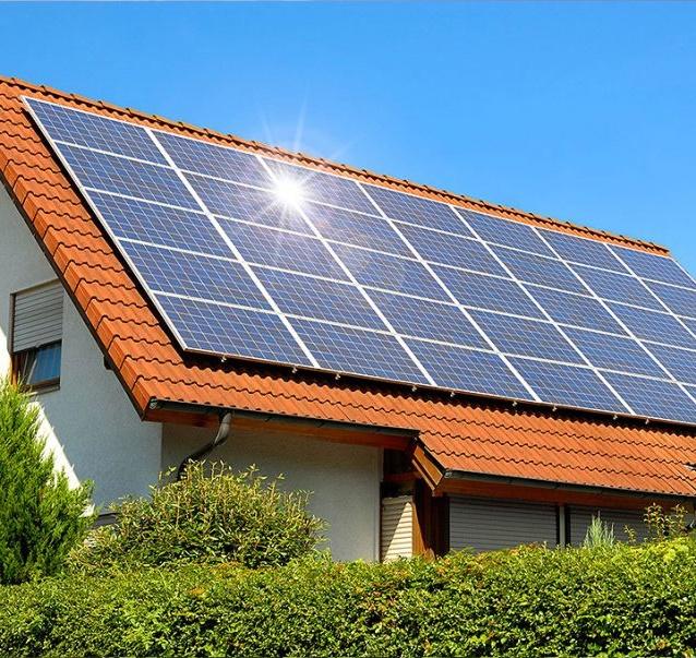 evde-solar-sistem-maliyeti-ne-kadardir