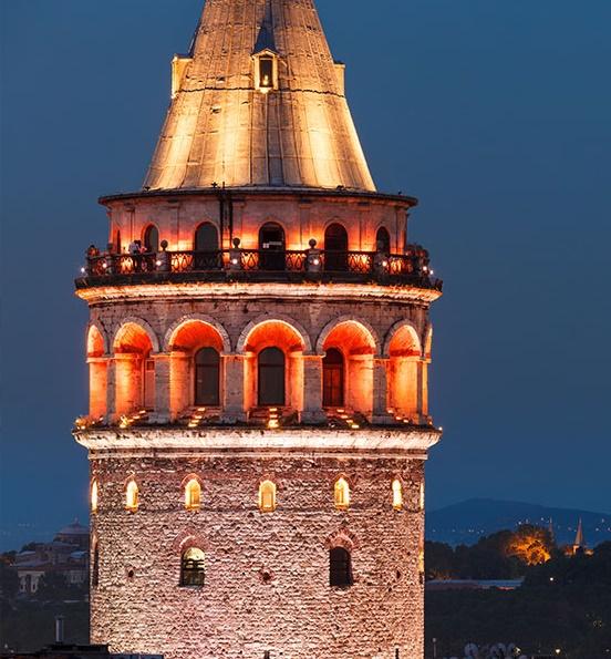 galata-kulesi-ne-giris-ucreti