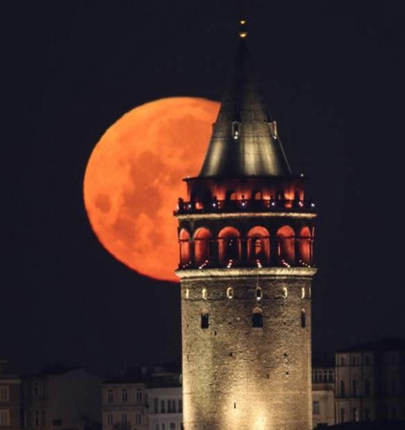 galata-kulesi-tarihcesi-nasildir