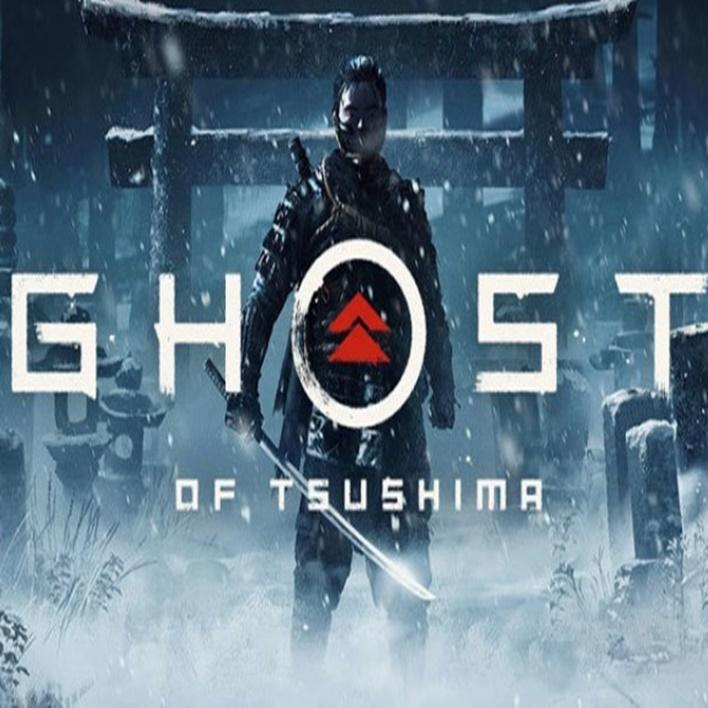 ghost-of-tsushima-ne-zaman-cikti