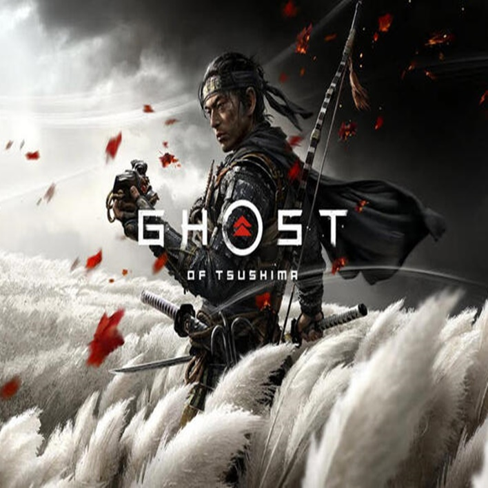 ghost-of-tsushima