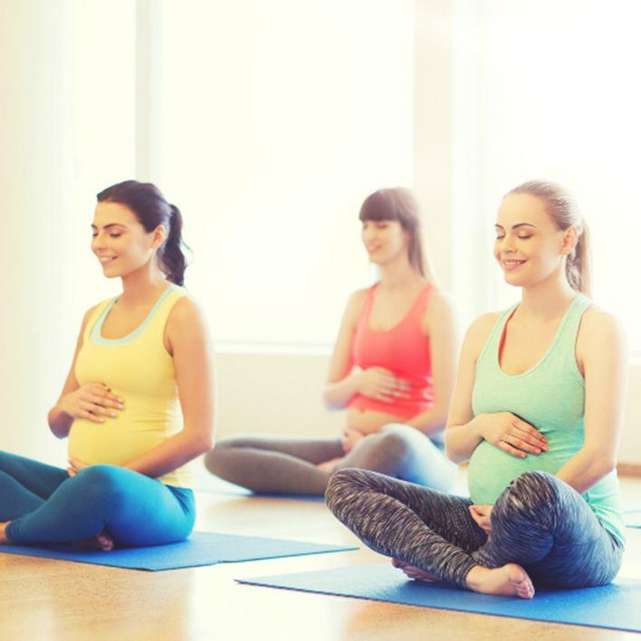 hamile-yogasi-i-puclari-neler