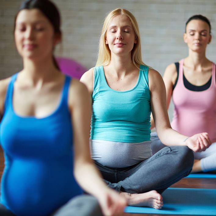 hamile-yogasi