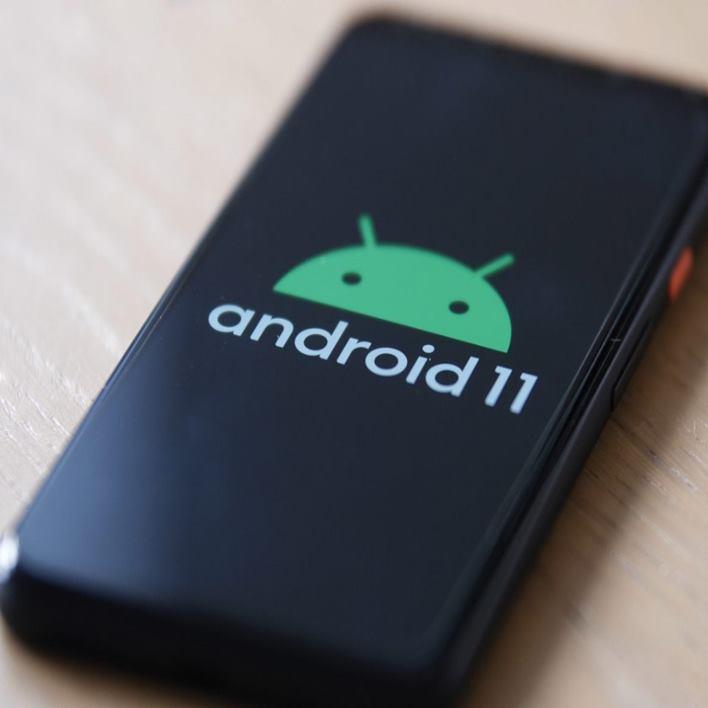 hangi-nokia-modelleri-android-11-guncellemesi-alacak