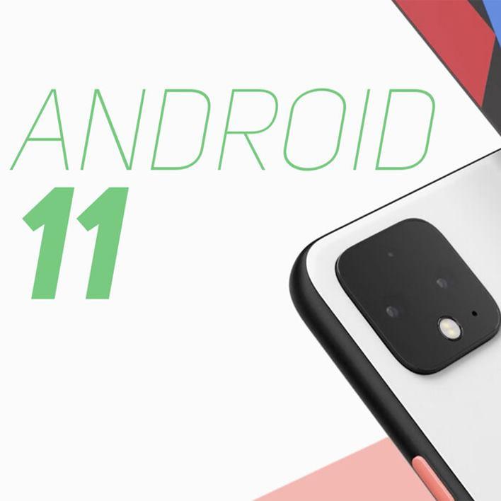 hangi-samsung-modelleri-android-11-guncellemesi-alacak
