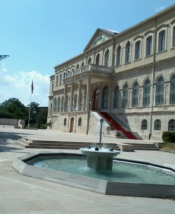 harbiye-askeri-muzesi