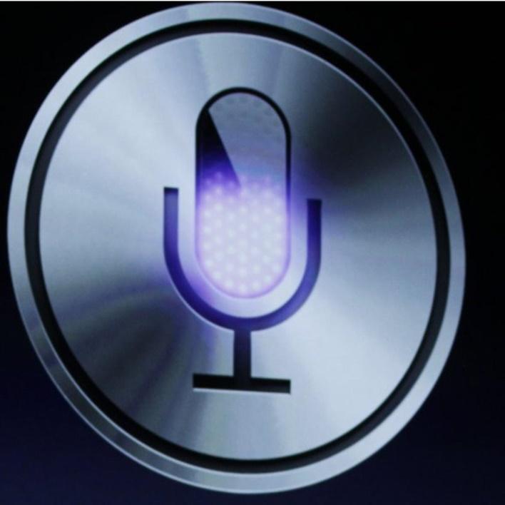 homepod-da-erkek-siri-sesi-nasil-ayarlanir