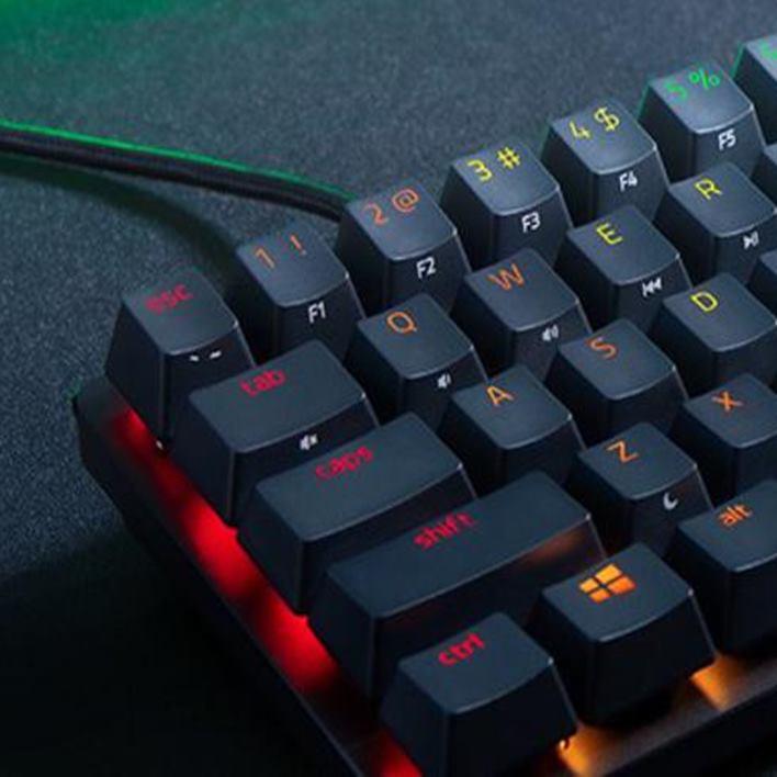 huntsman-mini-klavye-nin-cesitleri-nelerdir