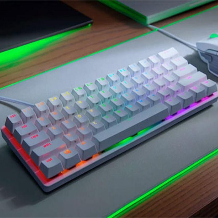 huntsman-mini-klavye-nin-fiyati-nedir