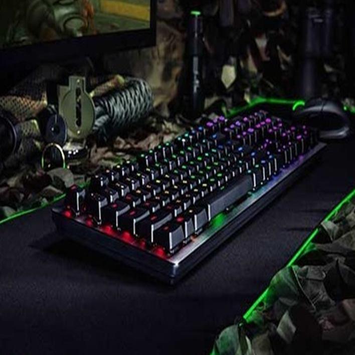 huntsman-mini-klavye-nin-ozellikleri-nelerdir