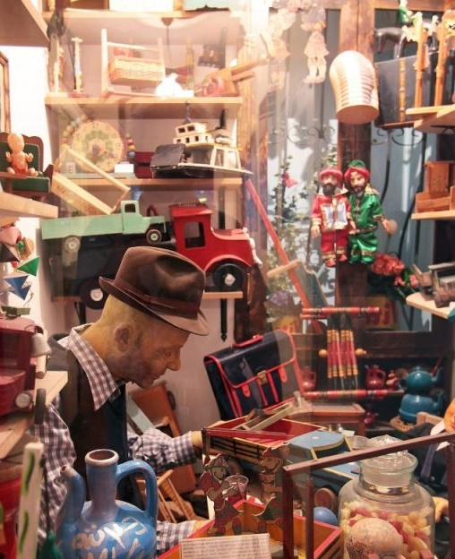 i-stanbul-oyuncak-muzesi
