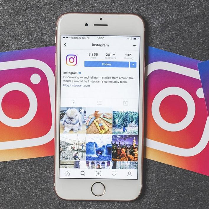 instagram-in-son-yenilikleri-neler
