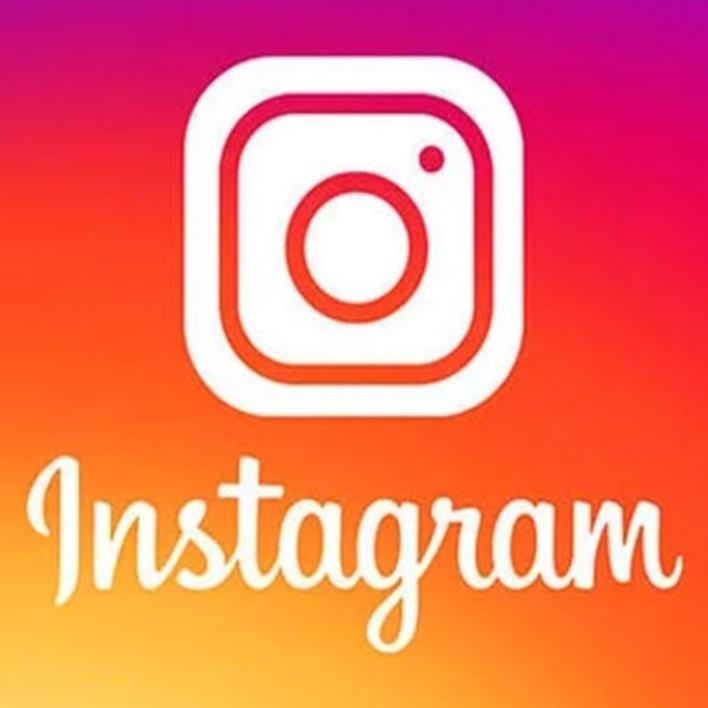 instagram-takipci-kazanmanin-onemi-nedir
