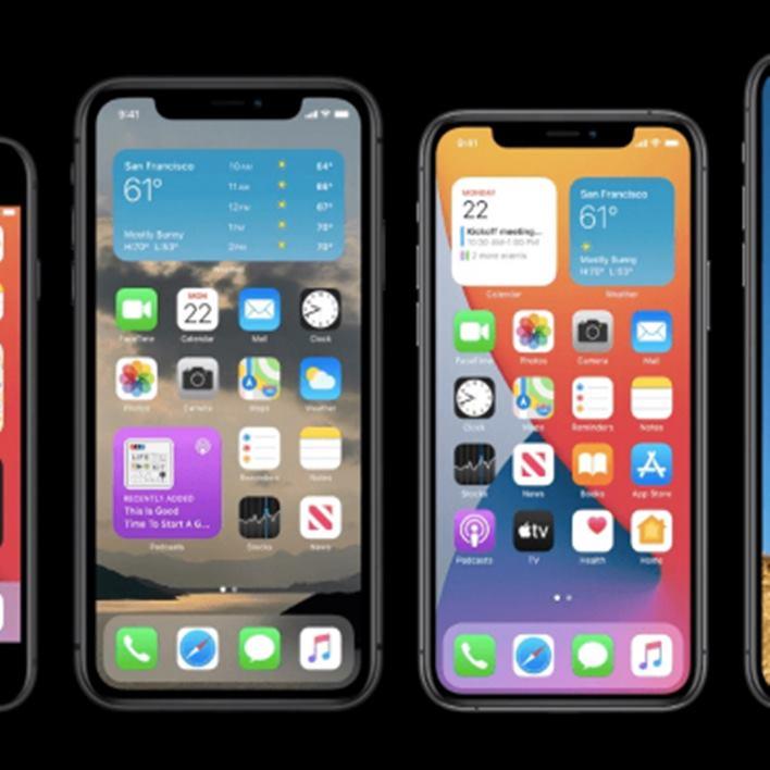 ios-14-guncellemesi-alacak-iphone-modelleri-nelerdir