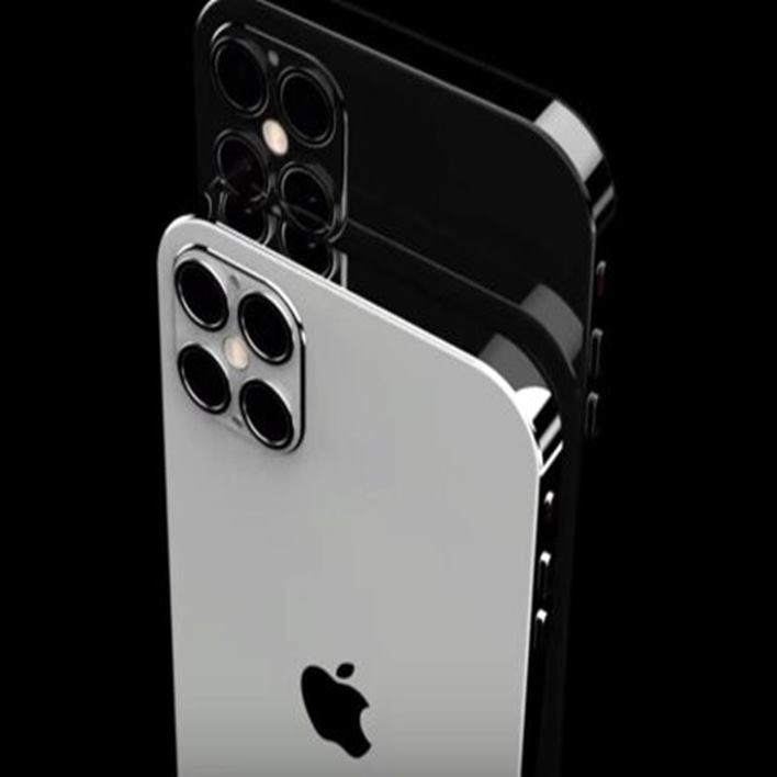 iphone-12-kamerasi-nasil-olacak