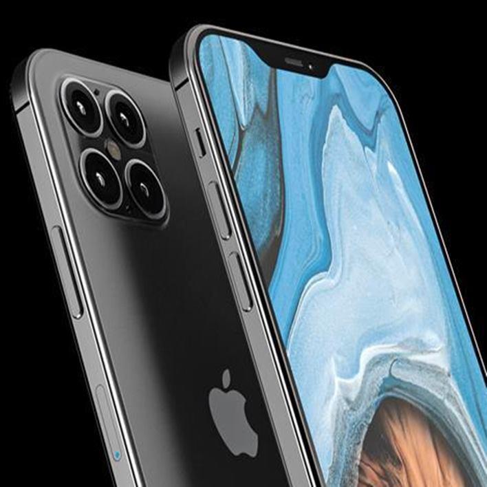 iphone-12-ne-zaman-cikacak