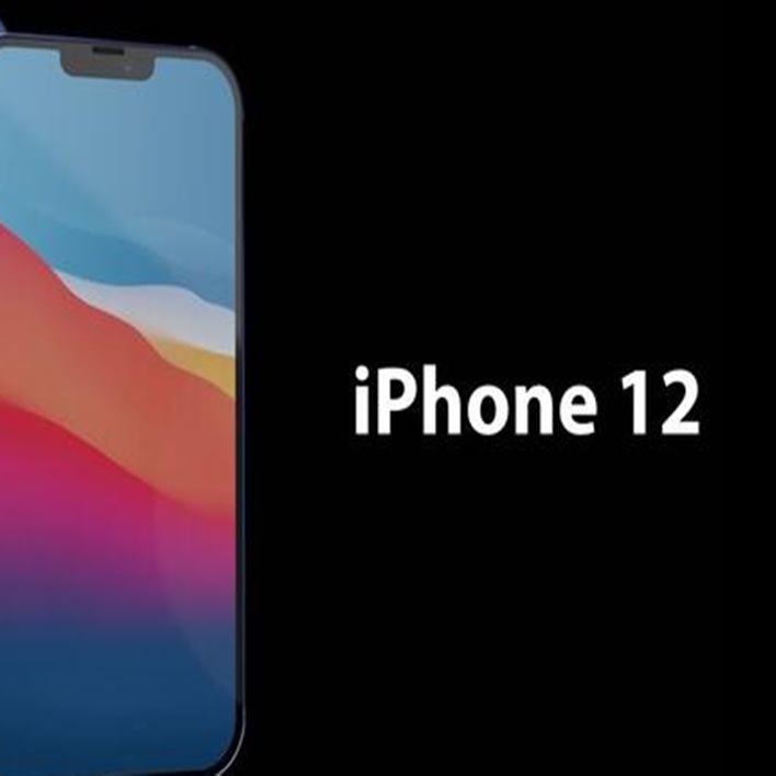 iphone-12-nin-fiyati-ne-olacak