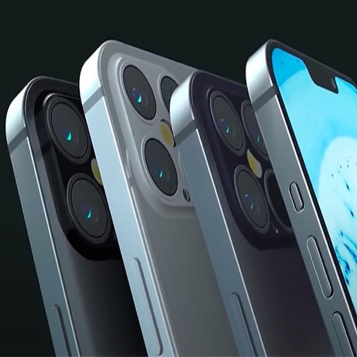 iphone-12-nin-tasarimi-nasil-olacak