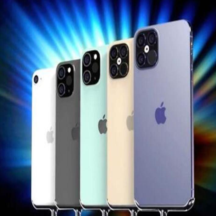 iphone-12-ozellikleri-nelerdir