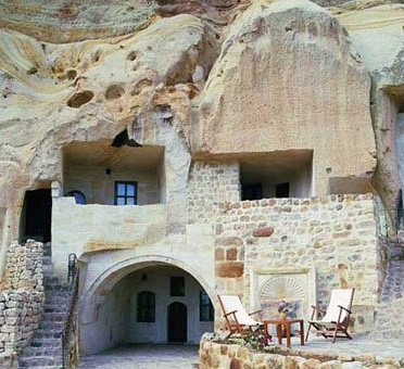 kapadokya-kaya-evleri-kac-yilinda-i-nsa-edilmistir