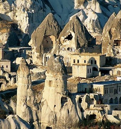 kapadokya-kaya-evleri-ne-nasil-gidilir