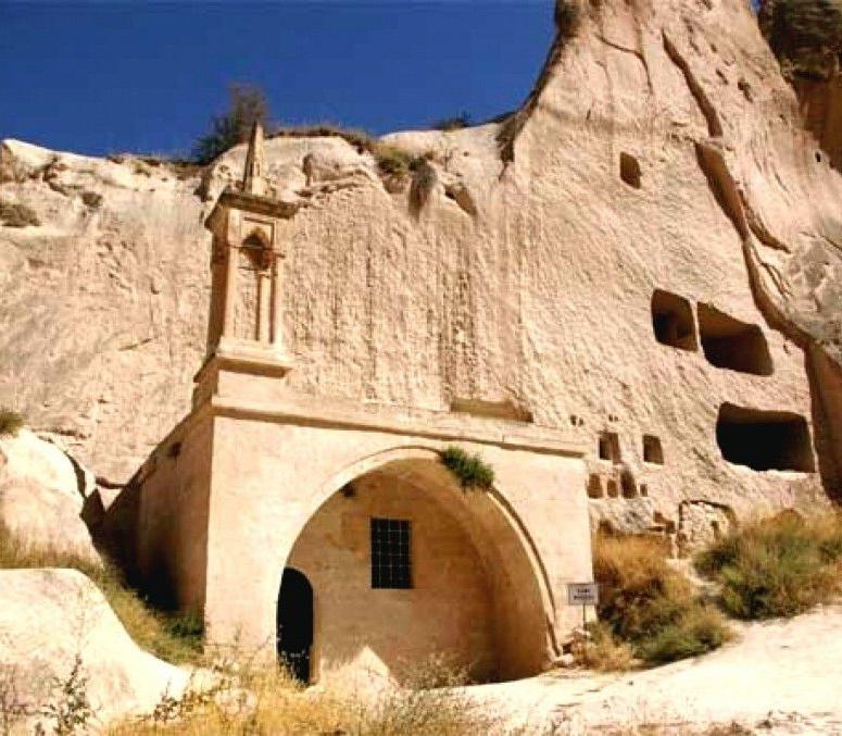 kapadokya-kaya-evleri-nin-ozellikleri