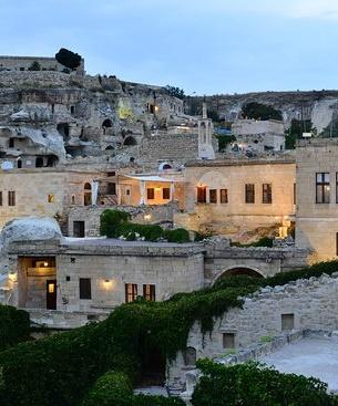 kapadokya-kaya-evleri-nin-tarihcesi