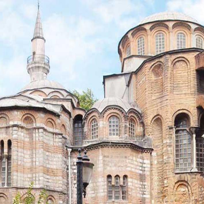 kariye-camii-nin-tarihi-ne