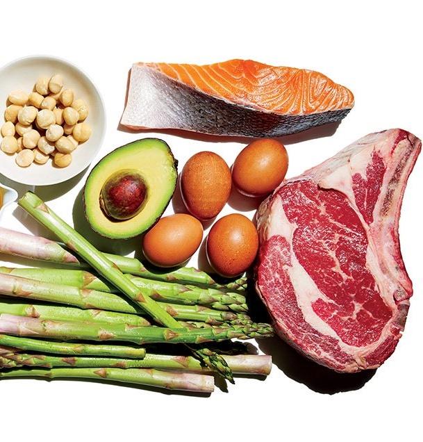 ketojenik-diyet-nasil-yapilir