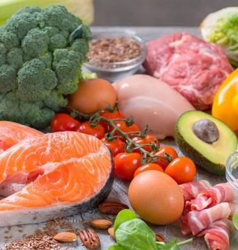 ketojenik-diyet-nedir