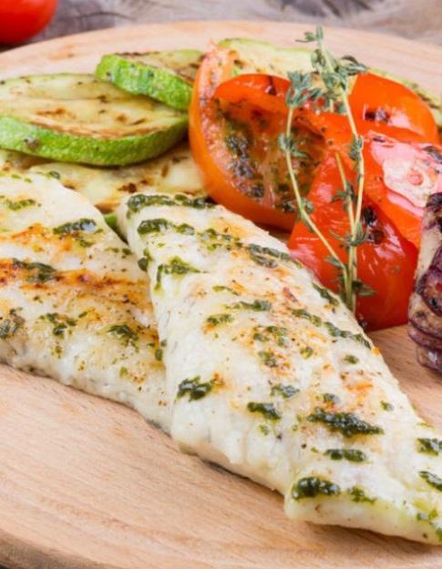 ketonejik-diyetin-riskleri-nelerdir