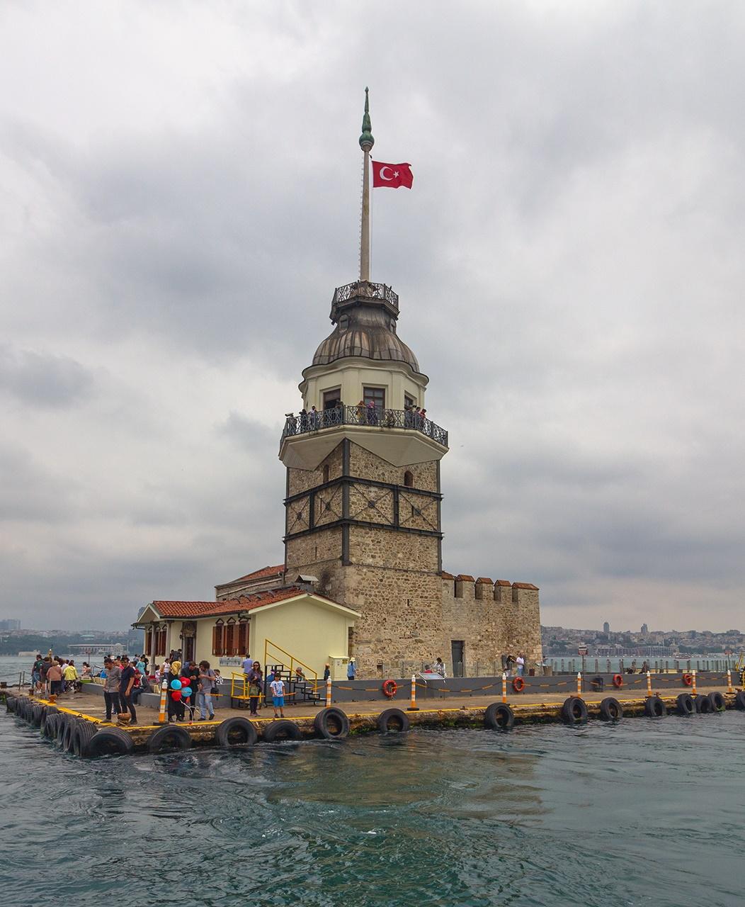 kiz-kulesi-ne-giris-ucreti