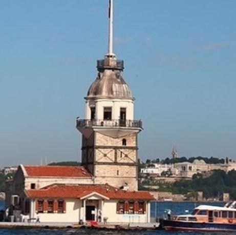 kiz-kulesi-tarihcesi-nasildir