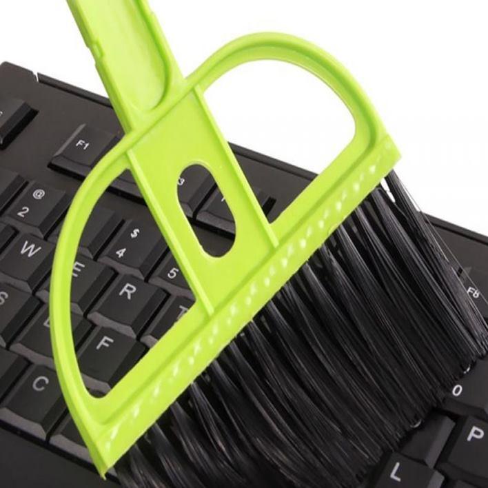 klavye-temizlenirken-nelere-dikkat-edilmelidir