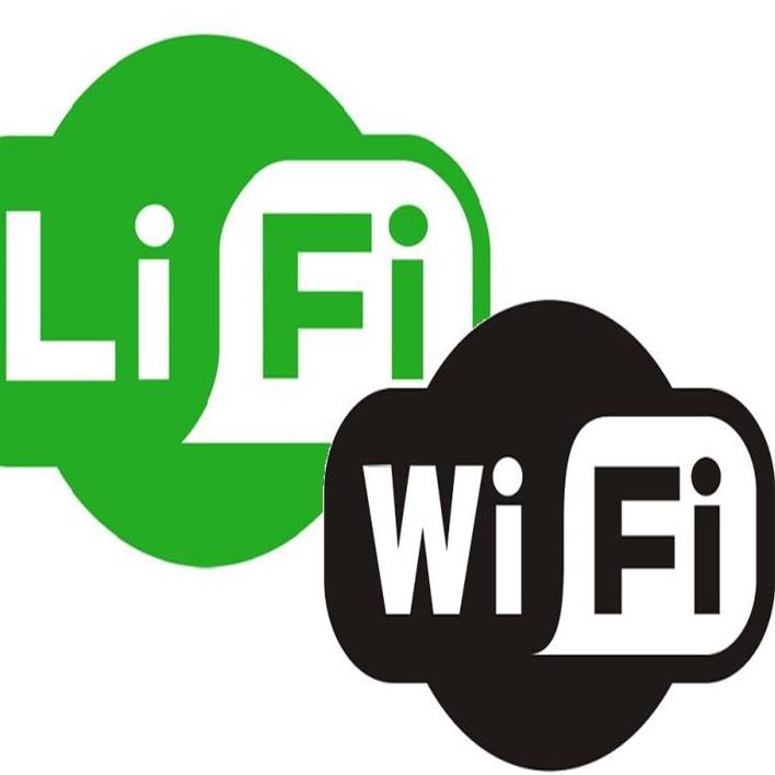 li-fi-ve-wifi-arasindaki-farklar-neler