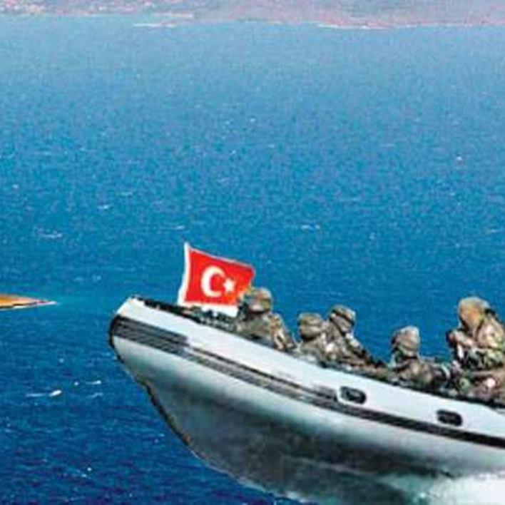 lozan-sonrasi-turk-yunan-i-liskileri